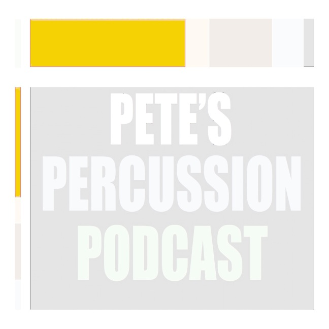 Pete's+Percussion+Podcast+art+7-12-16